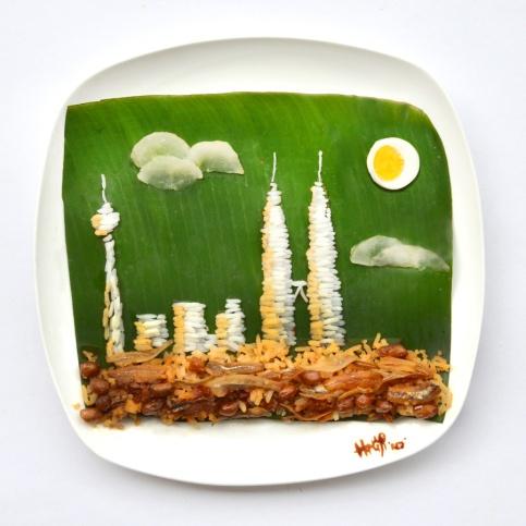 FoodArt_27